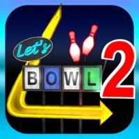 Lets Bowl 2 Hack Bucks Generator online