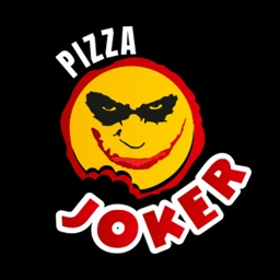 Pizza Joker Lieferservice