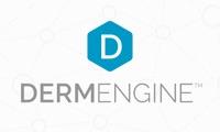 DermEngine for TV