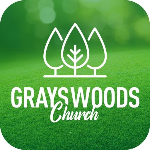 Grace Hills Church SC