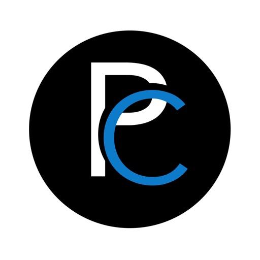 Praise Church of Louisiana App icon