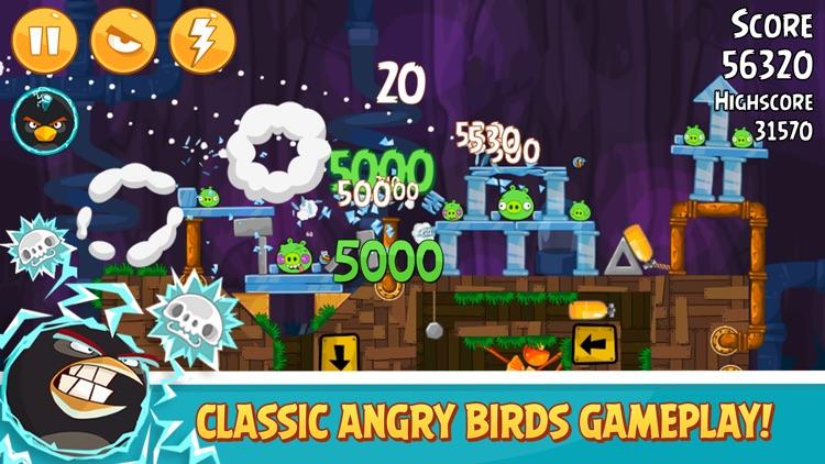 AB Classic screenshot-3
