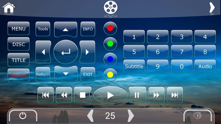 Axium screenshot-4