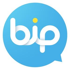BiP Messenger inceleme ve yorumlar
