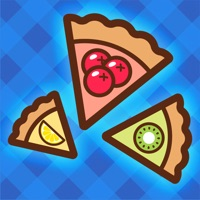Codes for Fruit Pie Frenzy Hack