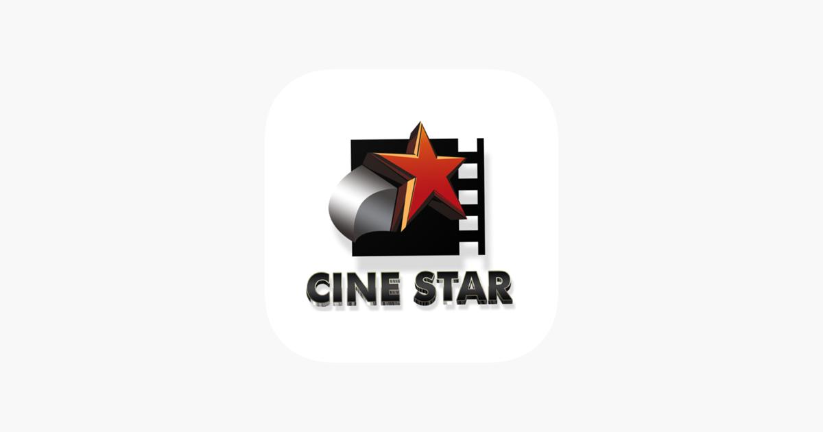 Cinestar 3d On The App Store