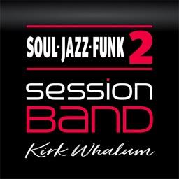 SessionBand Soul Jazz Funk 2