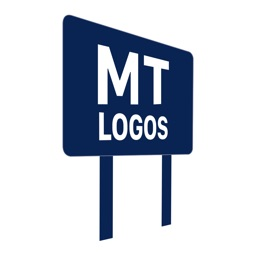 Montana Logos
