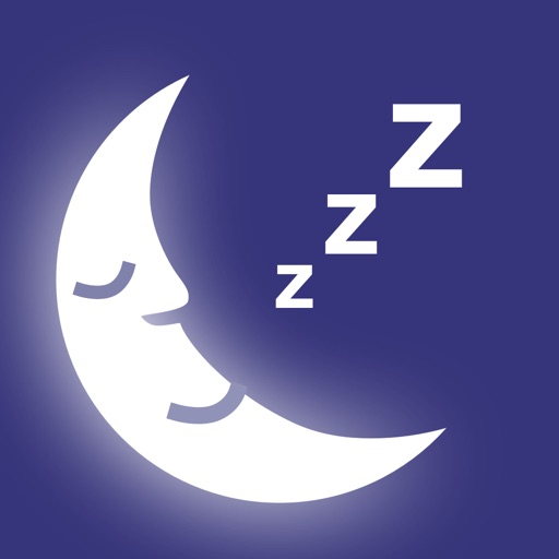 Sleep Tracker ++ icon