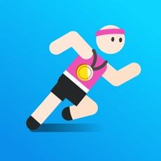 Activities of Ketchapp Summer Sports