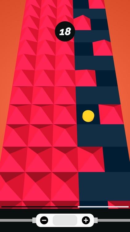 Remote Game 3D screenshot-3