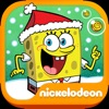SpongeBob Moves In - iPhoneアプリ