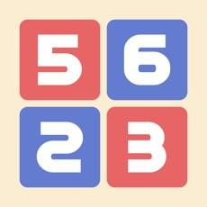 Activities of Quick sum-maths challenge game