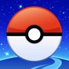 How to install Pokémon GO in iPhone