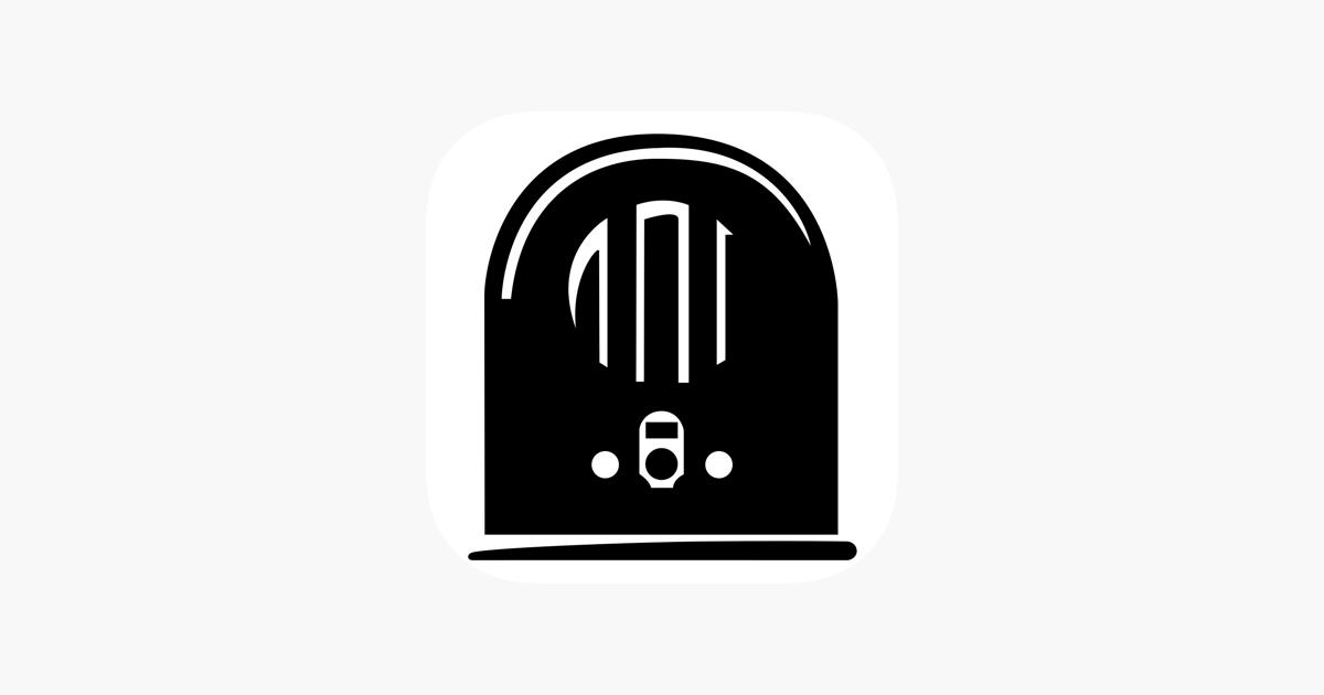 Radio Spirits on the App Store