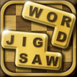 Word Jigsaw!