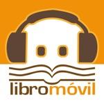 Libros y Audiolibros Español