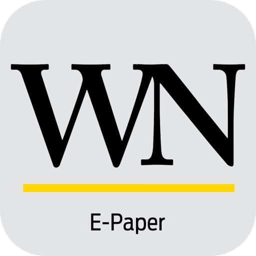 Wolfsburger Nachrichten ePaper