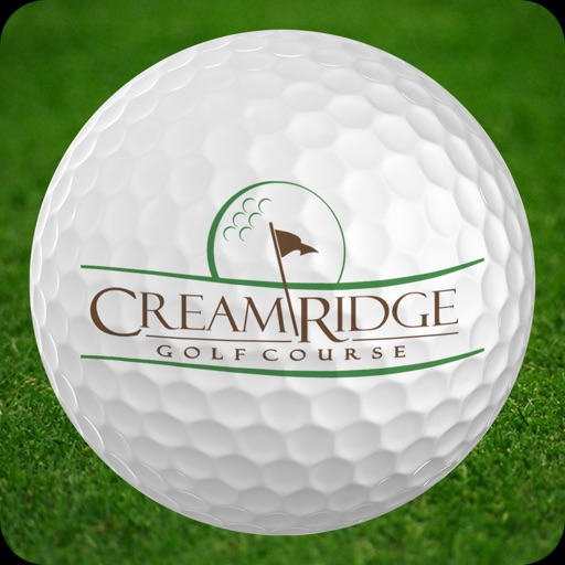 Cream Ridge Golf Course