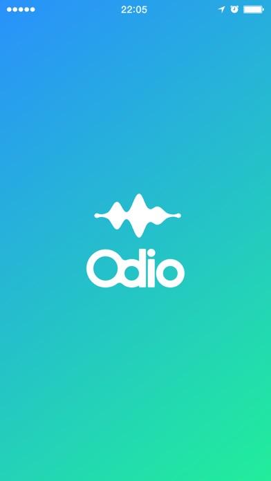 Odio Dialer Plus для ПК 1