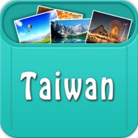 Taiwan Tourism Choice