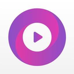 Coobrick - Video Editor
