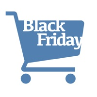 Black Friday 2019 Ads & Deals
