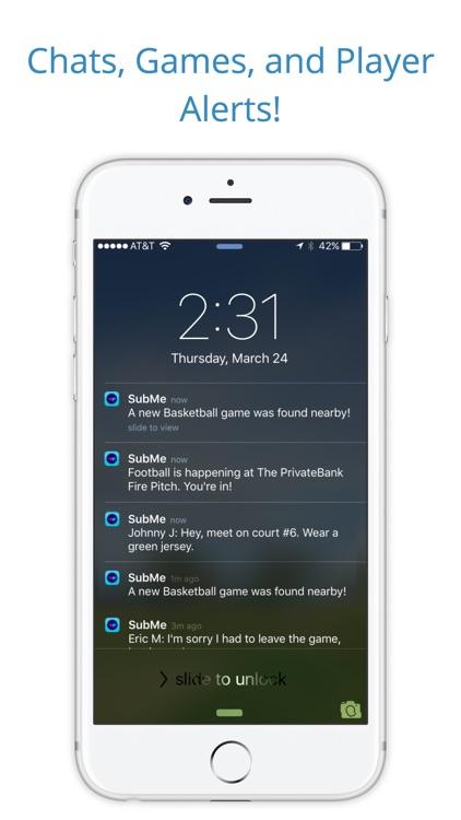 subme screenshot-4