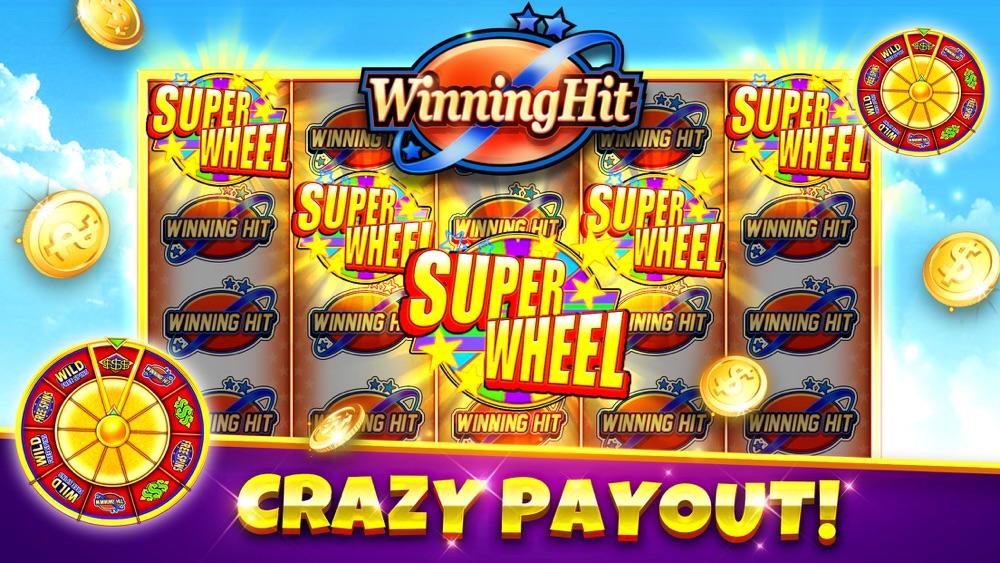 Winstar Casino Oklahoma - Dallas Observer Online