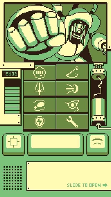 Last Colossus screenshot-3