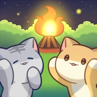 Codes for Cat Forest - Healing Camp Hack
