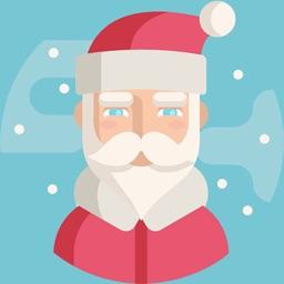 Santa Naughty & Nice Call