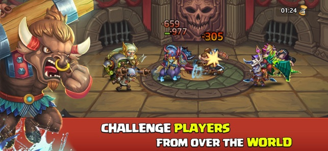 avatar legends of the arena download mac