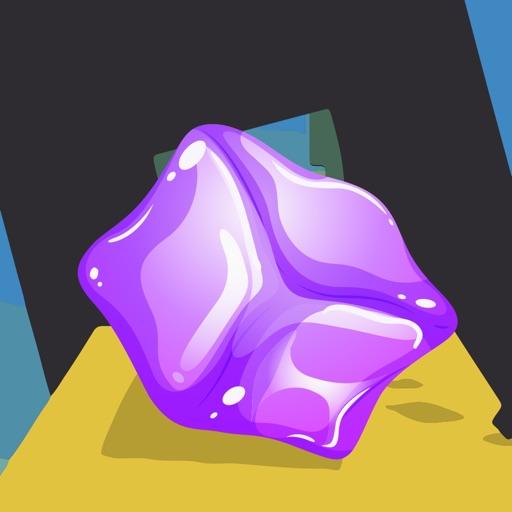 Twist Fit 3D – Cube Rush 2020