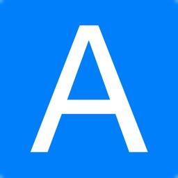 Addendum for FileMaker