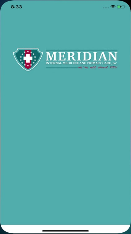 meridianim