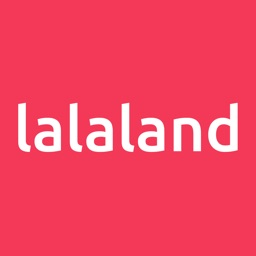 Lalaland Online Shopping App