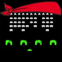 Codes for Blindfold Invaders Hack