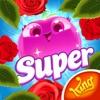ファームヒーロー・スーパー - iPhoneアプリ