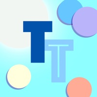 Codes for Tappy - Tappy Hack