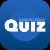 Millionaire Quiz Free! icon