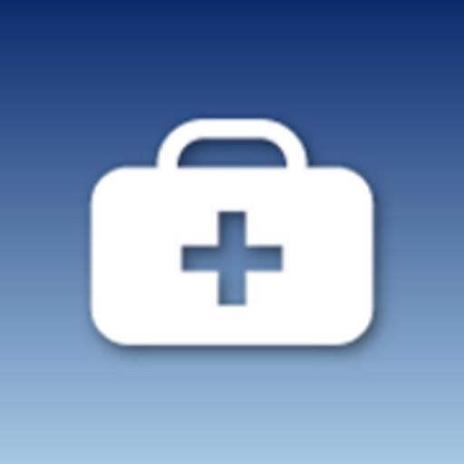 CGM M1 PRO Meine Patienten-App