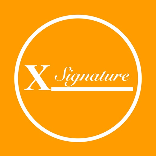 Learn 2 Sign - Sign Better