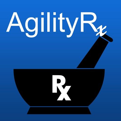 AgilityRx