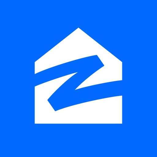 Zillow Rents: Zillow Real Estate & Rentals By Zillow.com