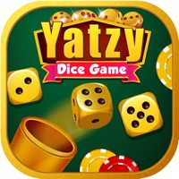 Codes for Yatzy Dice Game Hack