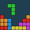 Tetra Classic Puzzle