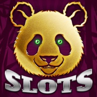 Codes for Golden Panda Slots Hack