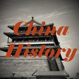China test Quiz