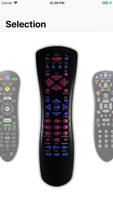 Onn Tv Codes For Directv Remote